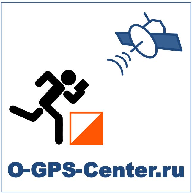 O-GPS-Center